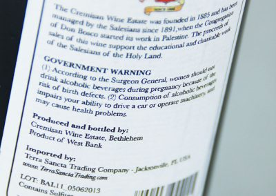Cremisan-Wine-Back-Label-Large