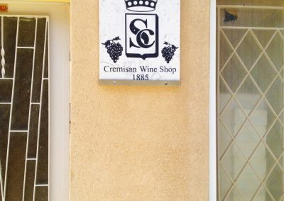 Cremisan-Winery-1