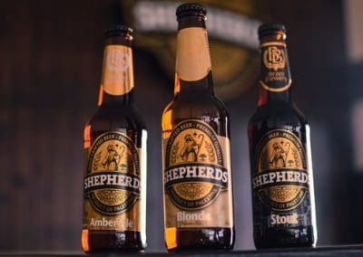 our-beers